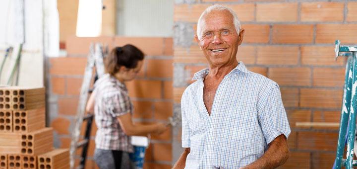 Where To Meet Religious Seniors In Austin Free